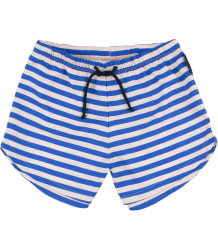 Tiny Cottons STRIPES Swim Trunks Tiny Cottons STRIPES Swim Trunks