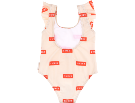 Tiny Cottons SWEET Frills Swimsuit
