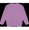 Repose AMS Oversized Sweater Repose AMS Oversized Sweater / Sweat-dress