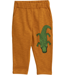 Mini Rodini CROCCO sp Sweatpants Mini Rodini CROCCO sp Sweatpants