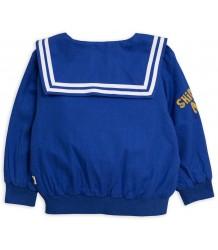 Mini Rodini SAILOR Jacket Mini Rodini SAILOR Jacket