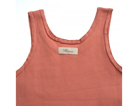 Little Hedonist LILY Tanktop