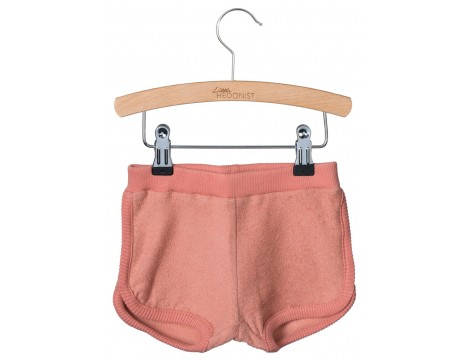 Little Hedonist GIGI Sweat Shorts Terry