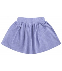 Mingo Terry Sweat Skirt Mingo Terry Sweat Skirt lilac