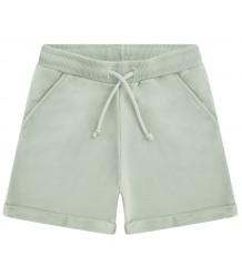 Mingo Short Mingo Short mint