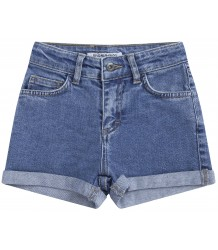 Mingo Denim Short Mingo Denim Short