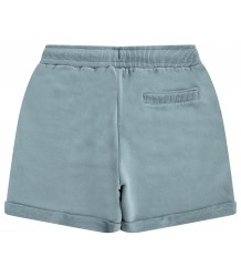 Mingo Short Mingo Short blue