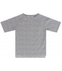 Mingo T-shirt Korte Mouw STIP (new) Mingo T-shirt Short Sleeve DOT (new)