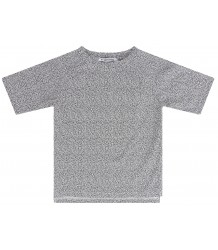 Mingo T-shirt Short Sleeve DOT (new) Mingo T-shirt Short Sleeve DOT (new)