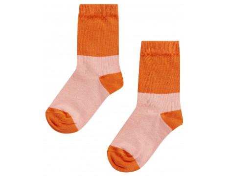 Mingo Socks COLOURBLOCK