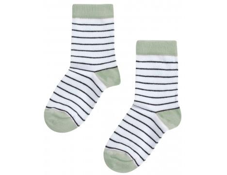 Mingo Socks STRIPES