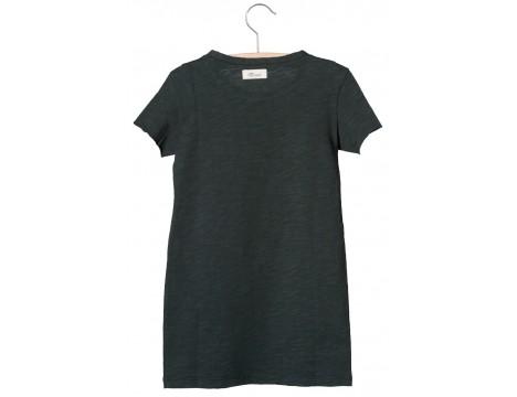 Little Hedonist MIEP Shirt Dress