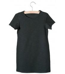 Little Hedonist MIEP Shirt Dress Little Hedonist MIEP Shirt Dress Pirate black