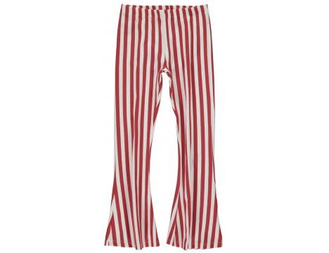Yporqué Circus Flare Leggings