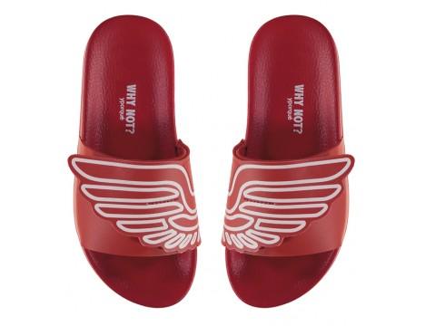 Yporqué Wings Slide