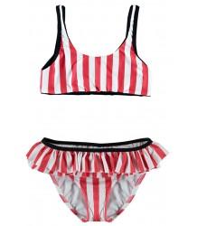 Yporqué CIRCUS Reversible Bikini Yporque CIRCUS Reversible Bikini