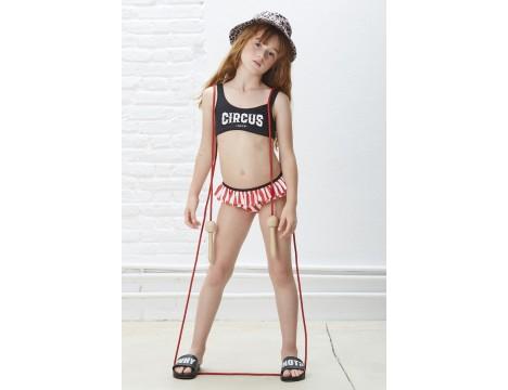 Yporqué CIRCUS Reversible Bikini