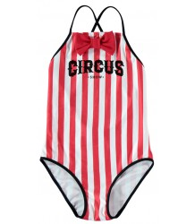 Yporqué CIRCUS Swimsuit Stripes Yporque CIRCUS Swimsuit Stripes