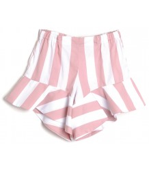 Wolf & Rita Aurelia Shorts STRIPES Wolf & Rita Aurelia Shorts STRIPES