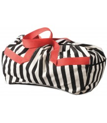 Wolf & Rita Ana Bag Big STRIPES Wolf & Rita Ana Bag Big STRIPES