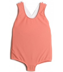Wolf & Rita Liliana Swimsuit Wolf & Rita Liliana Swimsuit coral