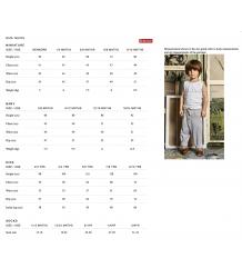Gray Label One Pocket Shorts Gray Label sizes