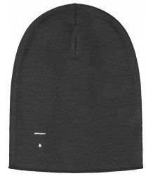 Gray Label Beanie Gray Label Beanie nearly black