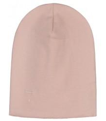 Gray Label Beanie Gray Label Beanie vintage pink