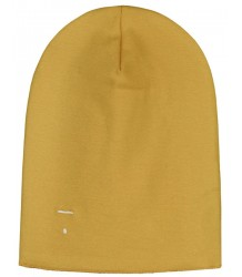 Gray Label Beanie Gray Label Beanie mustard