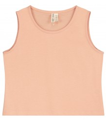 Gray Label Cropped Tank Top Gray Label Cropped Tank Top pop