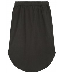 Gray Label Long Moon Skirt Gray Label Long Moon Skirt nearly black