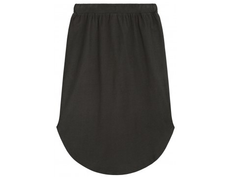 Gray Label Long Moon Skirt
