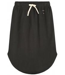 Gray Label Long Moon Skirt Gray Label Long Moon Skirt nearly black