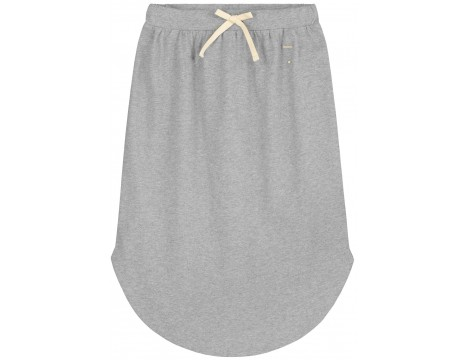 Gray Label Long Moon Skirt