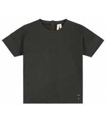 Gray Label Oversized Tee Gray Label Oversized Tee nearly black