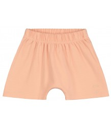 Gray Label Baby Relaxed Shorts Gray Label Baby Relaxed Shorts pop pink