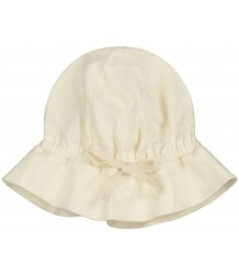 Gray Label Baby Sun Hat Gray Label Baby Sun Hat cream
