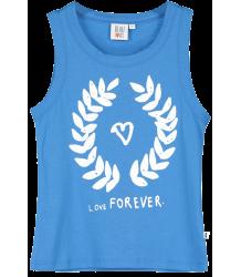 Beau LOves Vest LOVES FOREVER Beau LOves Vest LOVES FOREVER