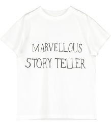 Beau LOves SS T-shirt MARVELLOUS Beau LOves SS T-shirt MARVELLOUS