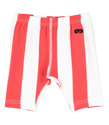 Beau LOves Baby Swim Cycle Shorts STRIPES Beau LOves Baby Swim Cycle Shorts STRIPES