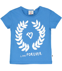 Beau LOves Baby T-shirt LOVES FOREVER Beau LOves Baby T-shirt LOVES FOREVER
