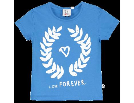 Beau LOves Baby T-shirt LOVES FOREVER
