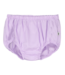 Beau LOves Baby Bottoms Beau LOves Baby Bottoms lilac