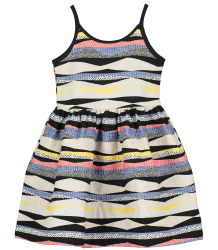 Beau LOves Bee Jacquard Dress Beau LOves Bee Jacquard Dress various