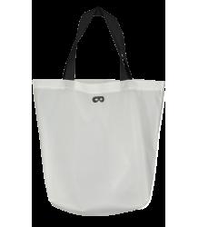 Beau LOves Shopping Bag Beau LOves Shopping Bag transparent