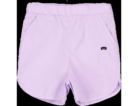 Beau LOves Cotton SOS shorts