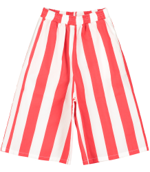 Beau LOves Culotte Pants STRIPES Beau LOves Culotte Pants stripes
