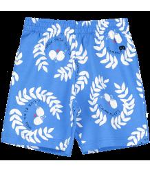 Beau LOves Shorts PING PONG Beau LOves Shorts PING PONG
