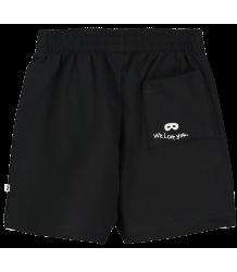 Beau LOves Shorts STRIPE Beau LOves Shorts STRIPE
