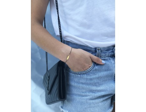 Make History TWIN POPSICLE Bracelet